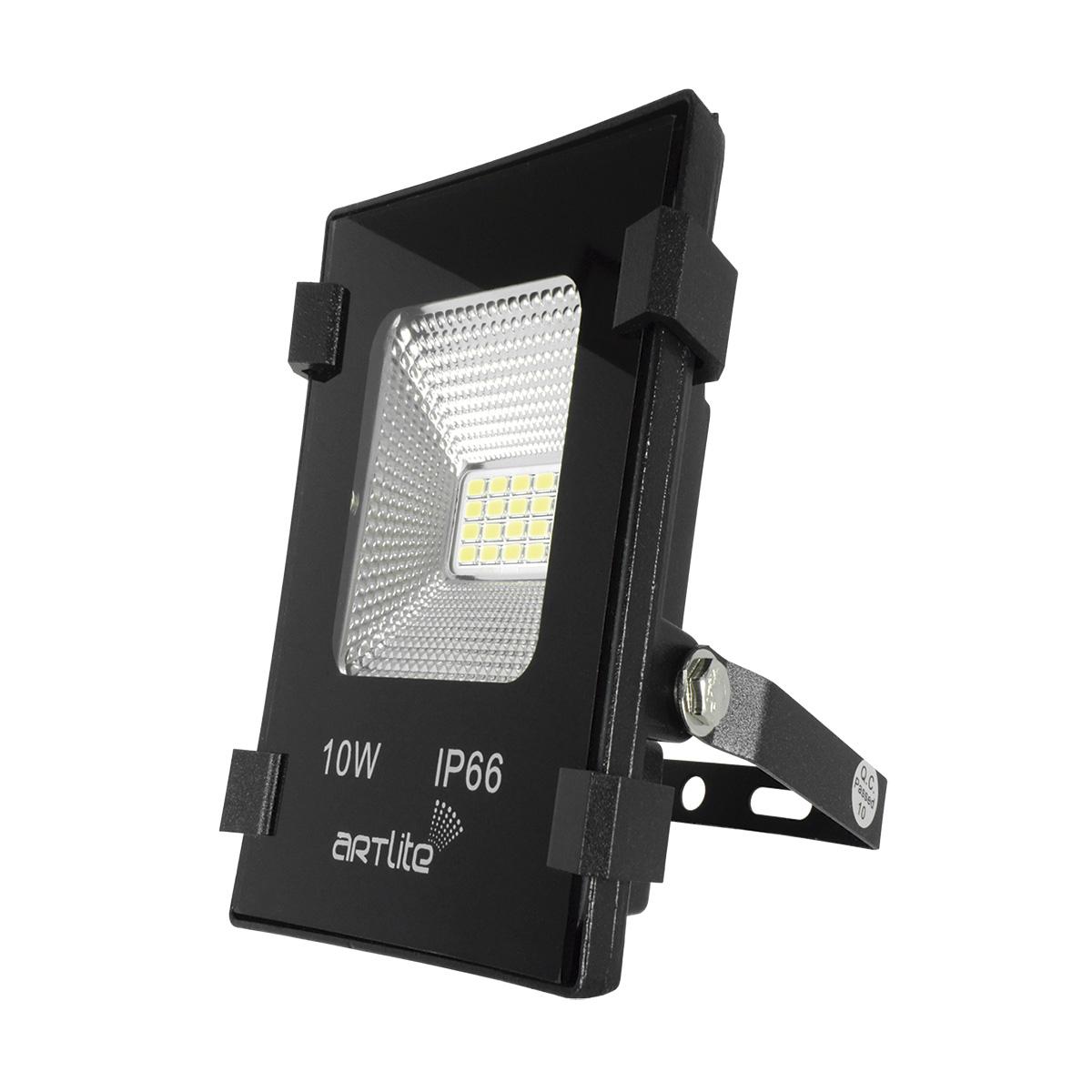 Reflector de advertencia redondo reflectante de alta visibilidad de 2,16 pulgadas apto para coches y motocicletas resistente a la intemperie Aeey